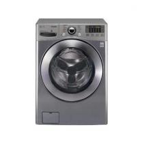 [하이마트] 드럼세탁기 FR17VD.AKOR [17KG / 6모션 / 에어클리닝 / 스피드워시]