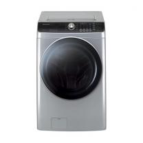 대우 드럼세탁기 DWD-15PBLCR [15kg/ 경사드럼 / 상부세제함 / 스타드럼]