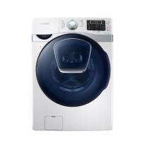 [하이마트] 삼성전자 드럼세탁기 WF19J9800KW [19kg / 애드워시 / 초강력워터샷]