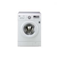 [하이마트] 드럼세탁기 F2996NCZ1 [9kg / 6모션 / 스마트진단]