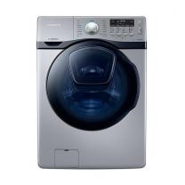 삼성 드럼세탁기 WD17J7810KS [17KG / 애드워시]