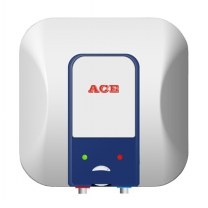 ACE_ 저장식 전기온수기 CL-15R (15L, 하향식)