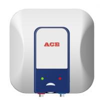 ACE_ 저장식 전기온수기 CL-30UR (30L, 상향식)
