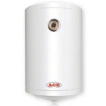 ACE_ 저장식 전기온수기 CL-80R (80L, 하향식)