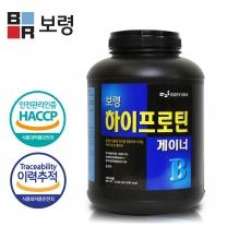[보령] 하이프로틴 게이너 4kg