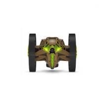[하이마트] 미니드론 점핑스모 무선조종 RC카 / 카키색 (Parrot Mini Drones Jumping Sumo)