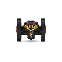 [하이마트] 미니 드론 점핑스모 무선조종 RC카 / 블랙 (Parrot Mini Drones Jumping Sumo)