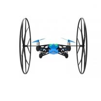 [하이마트] 미니 드론 롤링 스파이더 / 블루 (PARROT ROLLING-SPIDER)