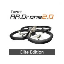 [하이마트] 헬리캠 에이알드론 에어드론 에알드론 RC헬기 / 샌드 (Parrot AR.Drone 2.0)