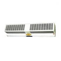 한미_산업형 에어커튼/냉동창고용 삼상 HM-1200