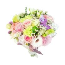 스위트러브 꽃다발