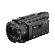 [소니정품] 소니 핸디캠 FDR-AXP55 (4K 프로젝터 캠코더)