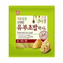 [한성기업] 유부초밥박사Ⅲ 320g