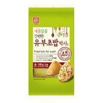 [한성기업] 유부초밥박사 III 160g