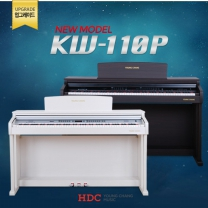 영창 디지털피아노 KW-110P 프리미엄급 바이엘 체르니