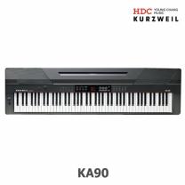영창 커즈와일 디지털피아노 KA-90