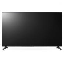 LG 138cm FULL HD LED TV 55LH5850 (벽걸이형)