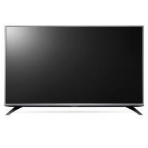 LG 107cm FULL HD LED TV 43LH5830 (스탠드형)[11월 8일이후 순차배송]