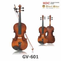 영창 알버트웨버 바이올린 GV-601