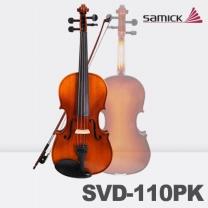 삼익 바이올린 SVD-110PK