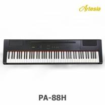 Artesia PA-88H 디지털피아노