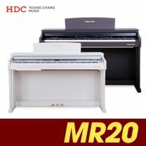 영창 디지털피아노 MR-20