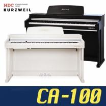 영창 커즈와일 디지털피아노 CA-100
