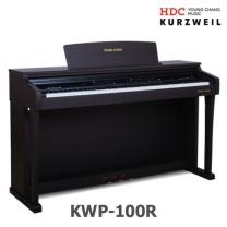 영창 디지털피아노 KWP-100R
