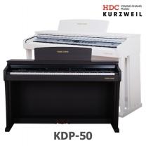 영창 디지털피아노 KDP-50