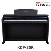 영창 디지털피아노 KDP-30R