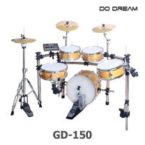 두드림 전자드럼 GD-150
