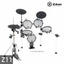 Z드럼 전자드럼 Z11 Drum 드럼