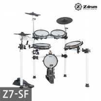 Z드럼 전자드럼 Z7-SF Drum 드럼