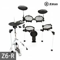 Z드럼 전자드럼 Z6-R Drum 드럼