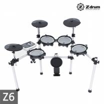 Z드럼 전자드럼 Z6 Drum 드럼