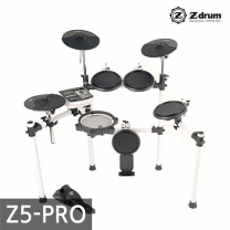 Z드럼 전자드럼 Z5-PRO Drum 드럼