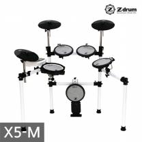 Z드럼 전자드럼 X5-M Drum 드럼