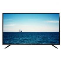 [하이마트] 80cm HD LED TV LED32D2700 (벽걸이형) [32형]