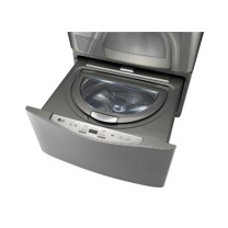 [하이마트] LG전자 미니워시 F35VC.AKOR [3.5KG / 소량 세탁,삶음 코스 / 전기료 절약]