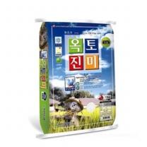 [회현농협/산지직송] 2018년 옥토진미 10kg