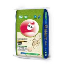 [용인시농협/산지직송] 2017년 백옥 고시히카리쌀 10kg