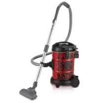 [하이마트] 대용량 업소용 청소기 VP7300NNT [17L 대용량 먼지통 / 사용편의성 강화]