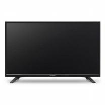 [하이마트] 80cm LED TV L32R6410TK (스탠드형)
