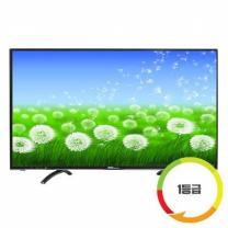 대우디스플레이 80cm LED TV ED32D4BM (벽걸이형)