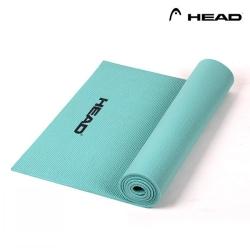 HEAD 헤드 요가매트 PVC 6mm (민트)