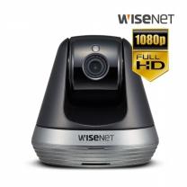 스마트 홈카메라 CCTV IP카메라 SNH-V6410PN
