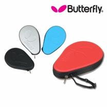 Butterfly  버터플라이 탁구라켓 NEW  BF하드 풀 케이스