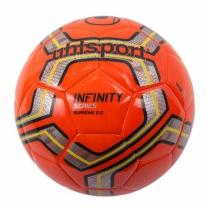 uhlsport UL-B16010 인피니트 라이트 350 매치볼 2.0
