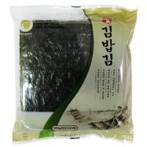 김밥김(100매x30봉)