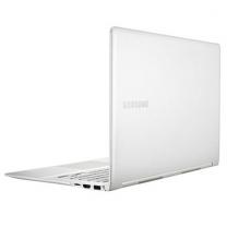 [하이마트] 38.1cm 노트북9 metal NT900X5L-KWSE